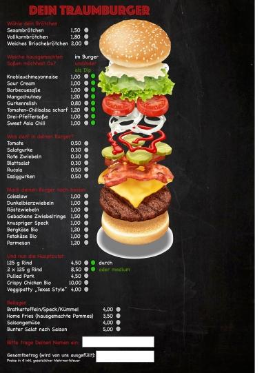 Traumburger.jpg