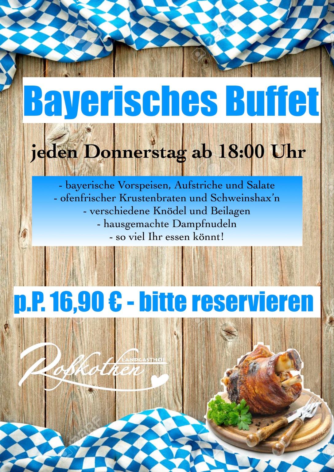 bay.buffet.aufsteller